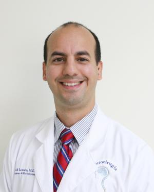 Dr. Lozada