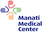 Manatí Medical Center