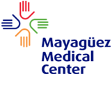 Mayaguez Medical Center: