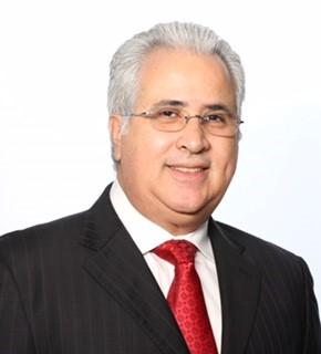 José Álvarez image