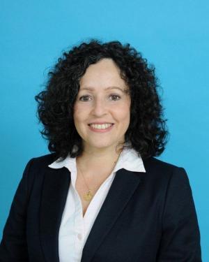 Dra. Marta Villarreal